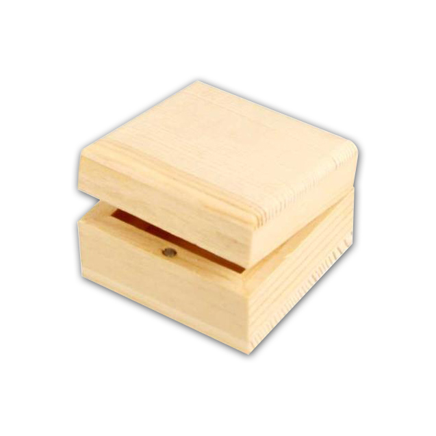 bulk wooden trinket boxes 1