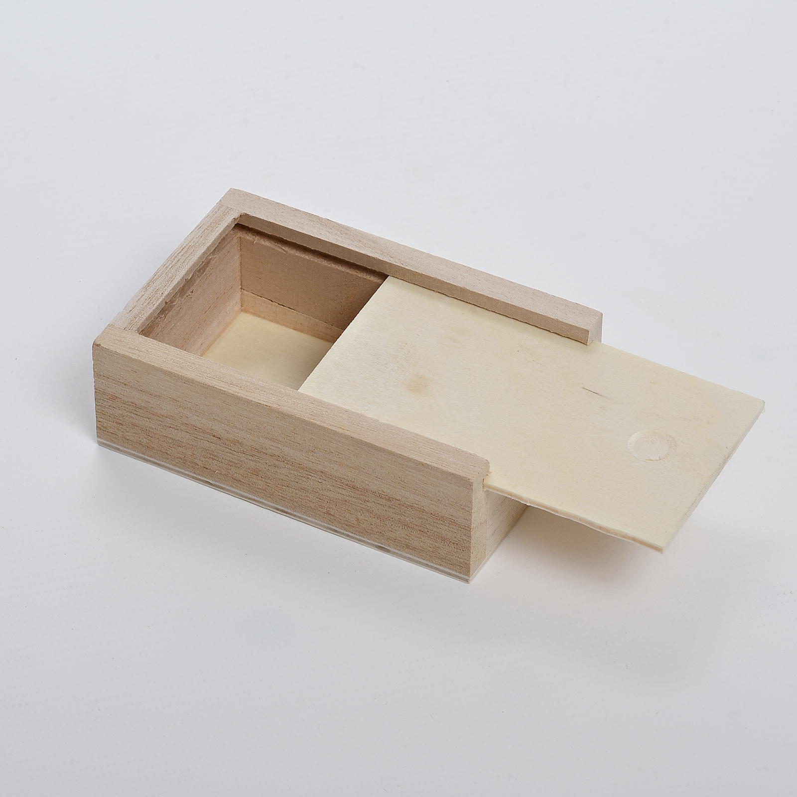 Wedding Gift Box 008 - Wedding Gift Box