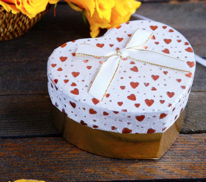 Valentine & Wedding Products