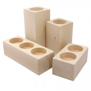 Other Wooden Products