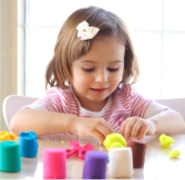 Kids Craft Party & Group Activity Ideas