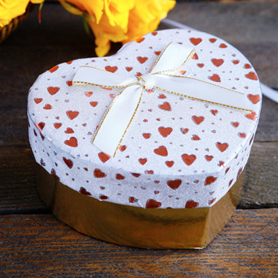 Mother's Day, Valentine & Wedding Products